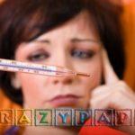 Заболели муж и жена, или чем лечить простуду — только народные методы!