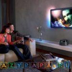 Интересные фильмы и передачи которые стоит посмотреть для развлечения, или развлекательные хорошие фильмы онлайн бесплатно