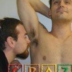 Как правильно брить подмышки, и нужно ли брить подмышки мужчине