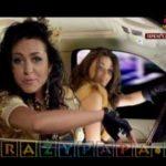 Песня бип твой сигналит джип обгоняет смотреть бесплатно видео скачать — песни девушек и женщин за рулем — бип-бип!