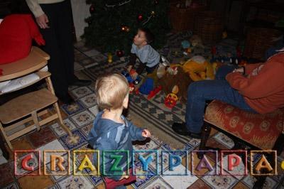 Ресторан Мамина паста отзыв - поход с ребенком в кафе и рестораны Москвы