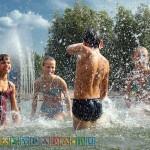 дети лето москва. Куда сходить с ребенком 1.5-2.5 лет в Москве