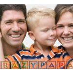 10 заповедей для родителей об отношении родителей и детей