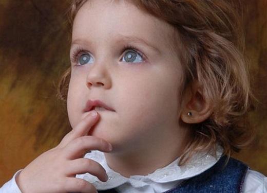 Как улучшить память: тренируем память вместе с ребенком