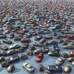 Какую машину до 1 миллиона рублей выбрать? Какое авто купить?