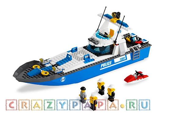 lego-kater