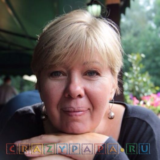 nina-skunyaeva