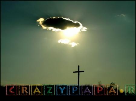 Бог существует: мои доказательства