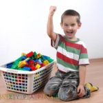 Обязанности детей. Зачем их прививать, как их привить и какие именно обязанности привить ребенку?