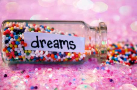 Что делать после осуществления мечты