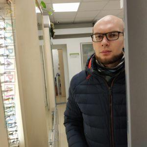 Крейзипапа версии 2018 - жизнь после медных труб