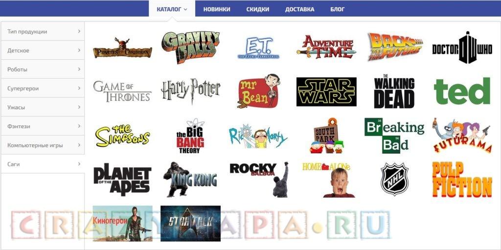 Roblox — популярная компьютерная игра, по мотивам котором созданы коллекционные фигурки и игрушки. Узнай, как пополнить свою коллекцию редкой моделью «Роблокс»