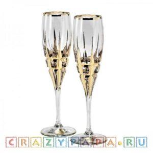 Хрусталь и шампанское - подборка видео, или русские римейки, перепевка песен по-русски!