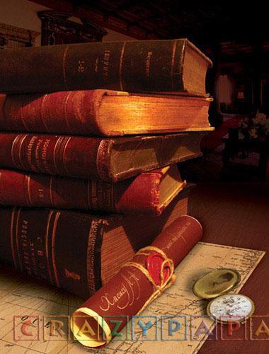 советы начинающим авторам