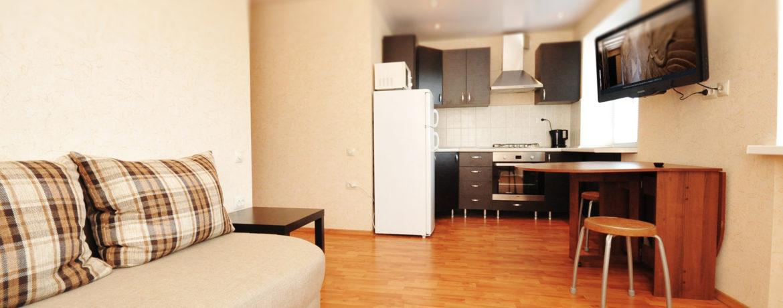 Что делать: купить комнату или ждать, с целью накопления на квартиру в Москве?