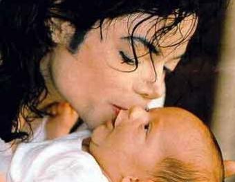 Смерть величайшего исполнителя, или Майкл Джексон умер…