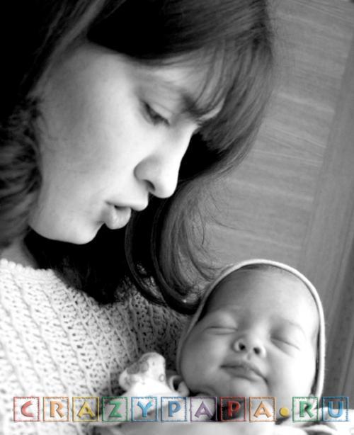Самые экзотичные имена детей в семье, данные при рождении ребенка