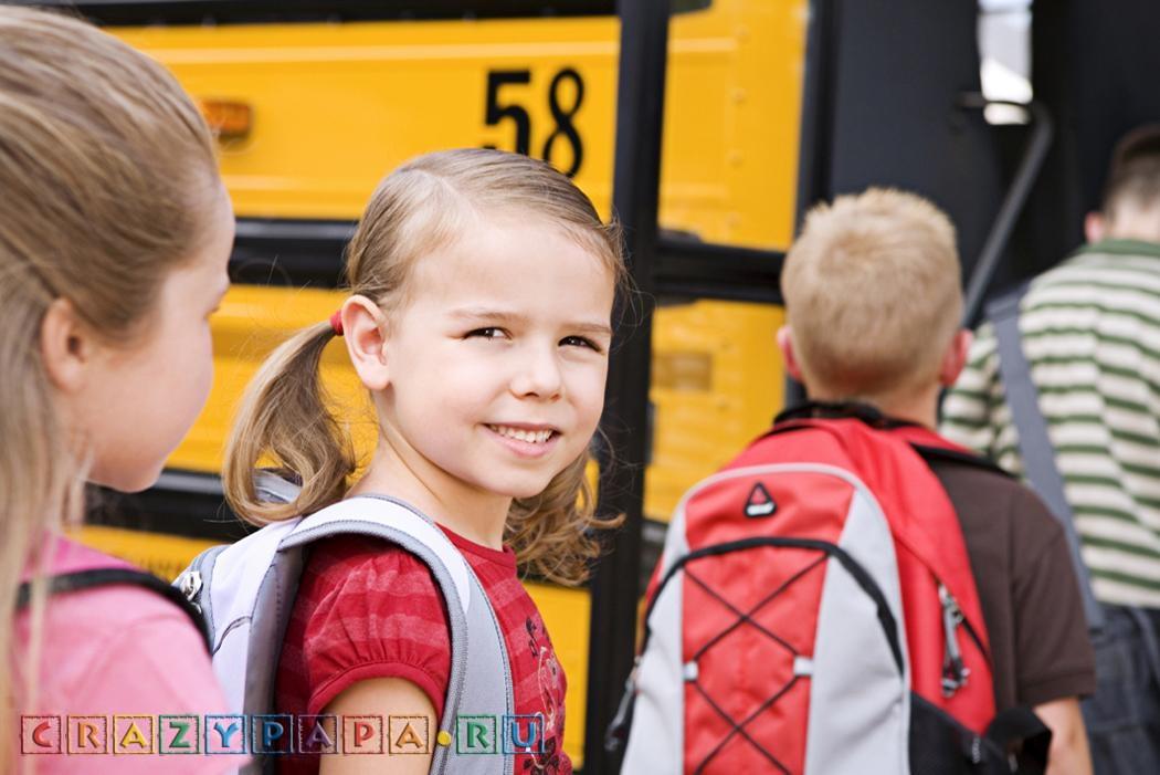 10 советов как вырастить личность, или полноценное развитие ребенка: воспитание полноценной личности