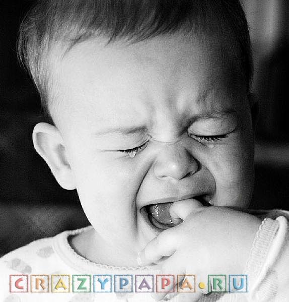 Берегите смолоду.... зубы! Или как сохранить зубы вашего ребенка здоровыми!